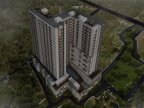 Anwa Residence